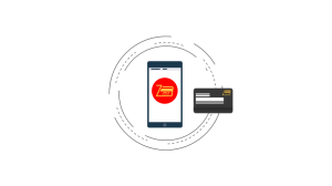Zarinpal Payment Gateway Android Source