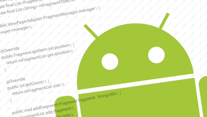 Tips On The Android Source Code